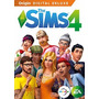 Kit The Sims4+todas As Expansões