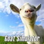 Goat Simulator - Ps3 Playstation 3 - Artgames Digitais