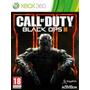 Jogo Black Ops 3 + Bo1 Midia Digital Xbox360 Envio Imediato
