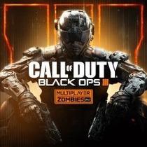 Ps3 Call Of Duty Black Ops 3 Em Português A Pronta Entrega