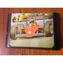 Super Monaco Gp - Mega Drive Genesis (frete R$10)