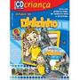 Jogo Game Original Estúdio Do Didizinho Revista 26 Pc