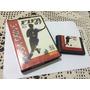 Fifa 97 Original Para Mega Drive