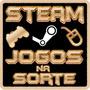Jogos Steam Pc Na Sorte Meu Filho Viciado Na Steam Ofertão
