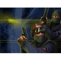 Cs 1.6 Counter Strike Go Cs Source