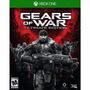 Gears Of War Ultimate Edition Mídia Fisica - Xbox One