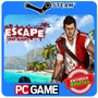Escape Dead Island Steam Cd-key Global