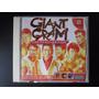 Giant Gram Original Japones P/ Dreamcast