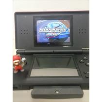 Need For Speed Porsche Unleashed Gba Game Boy Advance Ninten