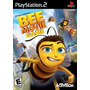Bee Movie Game Ps2 Patch - Compre 1 E Leve 2