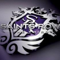 Ps3 Saints Row 3 The Third A Pronta Entrega