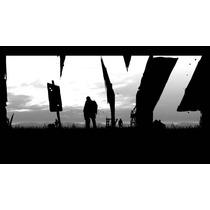 Dayz Pc Original- Steam - Envio Imediato