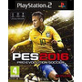 Pes2016 Pro Evolution Soccer (jogoplay2)