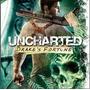 Uncharted/ Drake