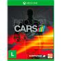 Project Cars - Jogo Xbox One - Corrida Semi Novo