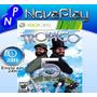 Jogo Tropico 5-xbox360 Mídia Física,frete Grátis Melhor Loja