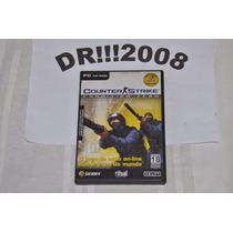 Counter Strike Condition Zero Original Para Pc!!!