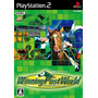 Winning Post World Ps2 Patch Frete Unico