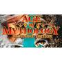 Age.of.mythology.extended.edition-reloaded. (novo)