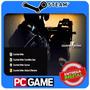 Counter-strike Complete Steam Cd-key Global