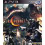 Jogo Ps3 - Lost Planet 2 - Novo