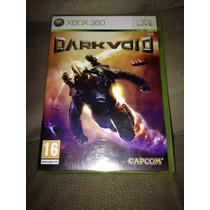 Jogo Dark Void Xbox 360