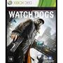 Watch Dogs ( Ntsc ) [dublado Pt-br] { Xbox 360 }