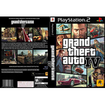 Gta Iv San Andreas Play 2 Patch