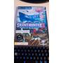Silent Hunter 5 Jogo Para Notebook Pc Submarinos Em Guerra