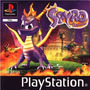 Spyro The Dragon Patch Ps1 / Pc
