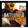 Battlefield Hardline Ps3 Jogos Codigo Psn Jogos Baratos Aqui
