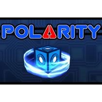 Polarity Em Gift Original Steam