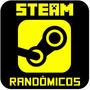 Jogos Steam Pc Na Sorte Promoção Dia Das Crianças E Natal