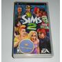 The Sims 2 | Simulador De Pessoas | Jogo Psp | Original