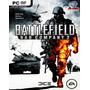 Jogo Pc - Battlefield Bad Company 2 - Usado