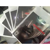 Jogo Metal Gear Solid 4 Playstation 3 Novo, Pronta Entrega