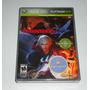 Devil May Cry 4 | Ação | Luta | Jogo Xbox360 | Original