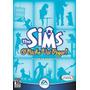 Jogo The Sims O Bicho Vai Pegar Pc