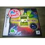 Ben 10 Alien Force: Vilgax Attacks (p/ Nintendo Ds)(lacrado)