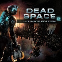 Ps3 Dead Space 2 Ultimate Edition A Pronta Entrega