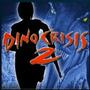 Dino Crisis 2 Do Ps1 Para Ps3 Jogos Psn Codigo Aqui!