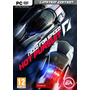Need For Speed Hot Pursuit Pc Envio Em 5 Minutos !!