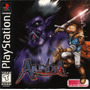 Patch Alundra 1 And 2 Psx Psone Ps1 Ps2