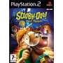 Scooby Doo First Frights Ps2 Patch - Frete Grátis