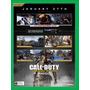 Dlc Havoc Call Of Duty Advanced Warfare Ps3 Psn