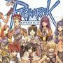 Ragnarok - 11.000 Rops Revendedor Oficial Level Up!