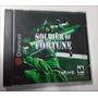 Soldier Of Fortune Dreamcast 2 Cds (frete Gratis)