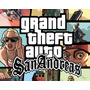 Gta Sandreas Para Computador+tutorial