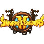 Swords And Soldiers Ii - Eshop Wiiu