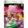 Jogo Big Bumpin Ntsc Original Para Xbox 360 Pelo Menor Preço